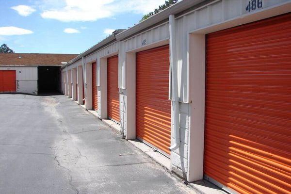 Public Storage - Kearns - 4065 Sams Blvd 4065 Sams Blvd Kearns, UT - Photo 1