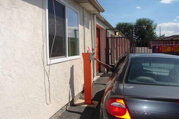 Public Storage - Kearns - 4065 Sams Blvd 4065 Sams Blvd Kearns, UT - Photo 4
