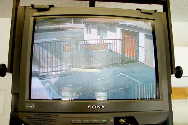Public Storage - Kearns - 4065 Sams Blvd 4065 Sams Blvd Kearns, UT - Photo 3