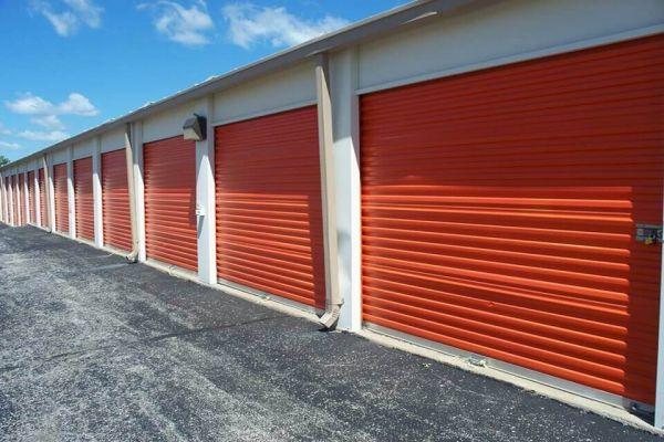 Public Storage - Raytown - 7900 Woodson Road 7900 Woodson Road Raytown, MO - Photo 1