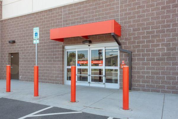 Public Storage - Wheat Ridge - 4370 Youngfield St 4370 Youngfield St Wheat Ridge, CO - Photo 3