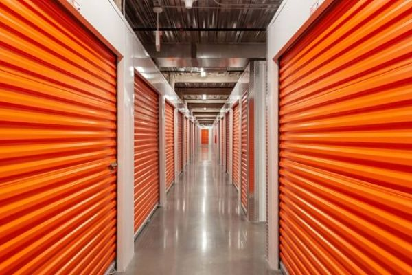 Public Storage - Wheat Ridge - 4370 Youngfield St 4370 Youngfield St Wheat Ridge, CO - Photo 1