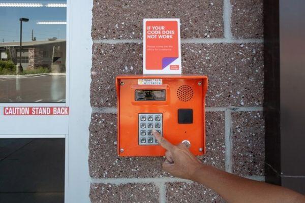 Public Storage - Wheat Ridge - 4370 Youngfield St 4370 Youngfield St Wheat Ridge, CO - Photo 4