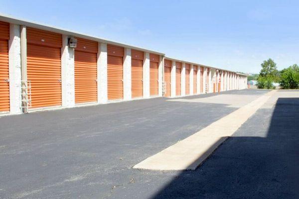 Public Storage - St Louis - 5801 Wilson Ave 5801 Wilson Ave St Louis, MO - Photo 1