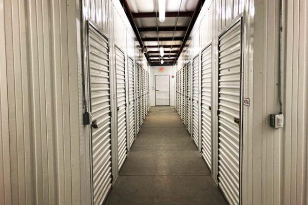 Public Storage - Burnsville - 14250 W Burnsville Parkway 14250 W Burnsville Parkway Burnsville, MN - Photo 1