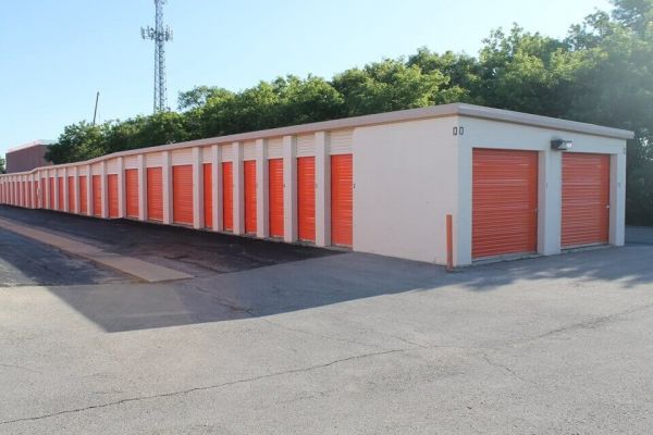 Public Storage - Milwaukee - 900 W Layton Ave 900 W Layton Ave Milwaukee, WI - Photo 1