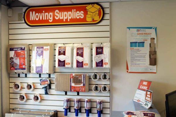 Public Storage - Oak Creek - 9810 S 27th Street 9810 S 27th Street Oak Creek, WI - Photo 2