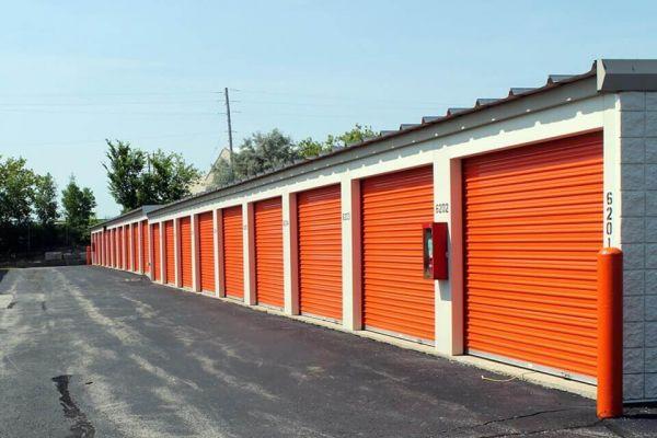Public Storage - Oak Creek - 9810 S 27th Street 9810 S 27th Street Oak Creek, WI - Photo 1