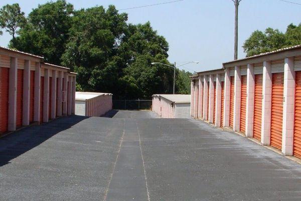 Public Storage - Mobile - 5100 Moffat Road 5100 Moffat Road Mobile, AL - Photo 1