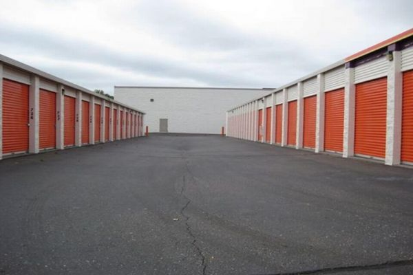 Public Storage - Coon Rapids - 11365 Robinson Drive NW 11365 Robinson Drive NW Coon Rapids, MN - Photo 1