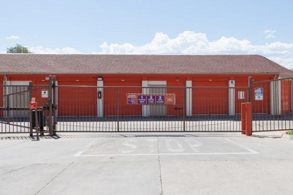 Public Storage - Denver - 5080 Leetsdale Dr 5080 Leetsdale Dr Denver, CO - Photo 3