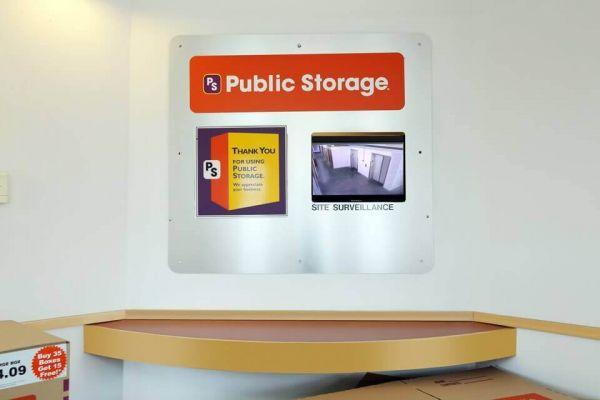 Public Storage - Palatine - 2213 N Rand Road 2213 N Rand Road Palatine, IL - Photo 3