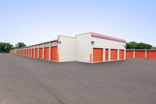 Public Storage - Palatine - 2213 N Rand Road 2213 N Rand Road Palatine, IL - Photo 1