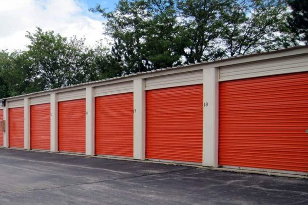 Public Storage - Milwaukee - 6676 W Appleton Ave 6676 W Appleton Ave Milwaukee, WI - Photo 1