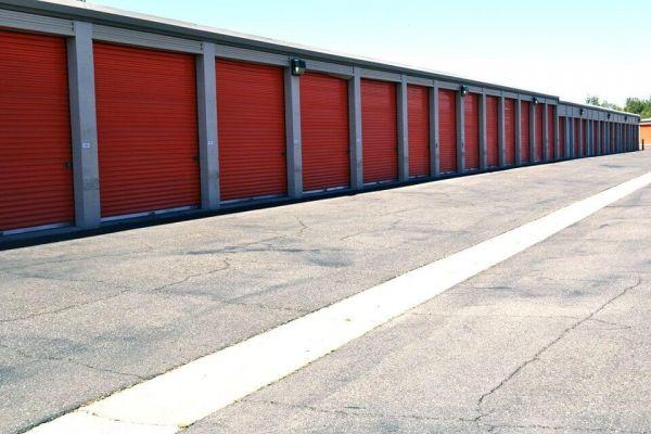 Public Storage - Tucson - 11274 N Oracle Rd 11274 N Oracle Rd Tucson, AZ - Photo 1