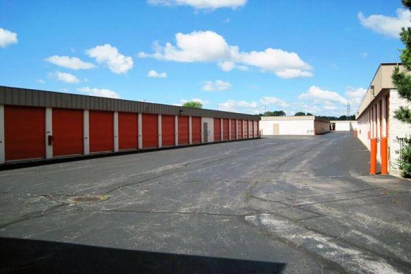 Public Storage - Brown Deer - 9199 N Green Bay Road 9199 N Green Bay Road Brown Deer, WI - Photo 1
