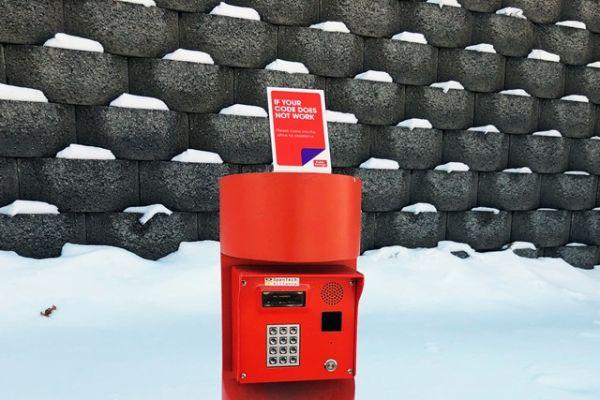 Public Storage - Little Canada - 55 County Road B East 55 County Road B East Little Canada, MN - Photo 4