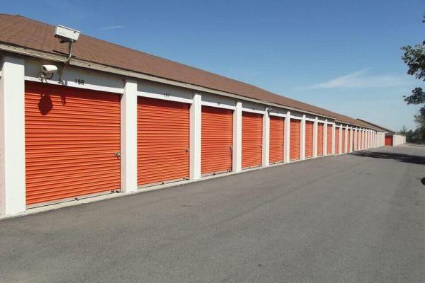 Public Storage - Wheat Ridge - 6161 West 48th Ave 6161 West 48th Ave Wheat Ridge, CO - Photo 1