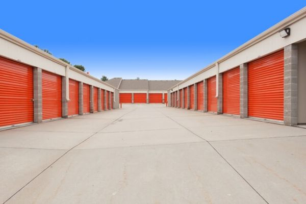 Public Storage - Omaha - 4110 N 129th St 4110 N 129th St Omaha, NE - Photo 1