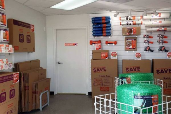Public Storage - Antioch - 5251 Mount View Rd 5251 Mount View Rd Antioch, TN - Photo 2