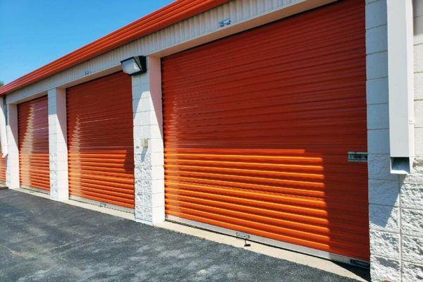 Public Storage - Antioch - 5251 Mount View Rd 5251 Mount View Rd Antioch, TN - Photo 1