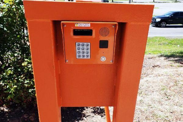 Public Storage - Antioch - 5251 Mount View Rd 5251 Mount View Rd Antioch, TN - Photo 4