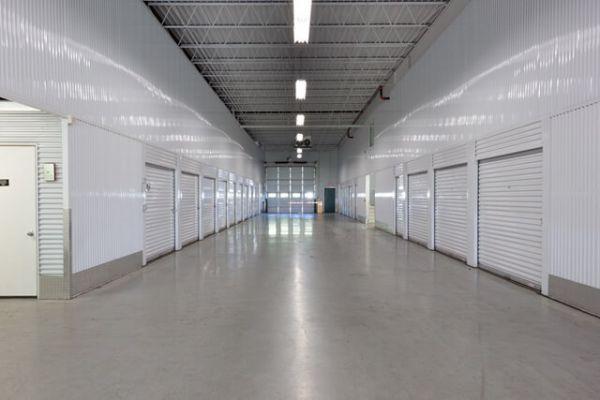 Public Storage - New Hope - 5040 Winnetka Ave N 5040 Winnetka Ave N New Hope, MN - Photo 1