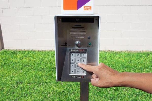 Public Storage - New Hope - 5040 Winnetka Ave N 5040 Winnetka Ave N New Hope, MN - Photo 4