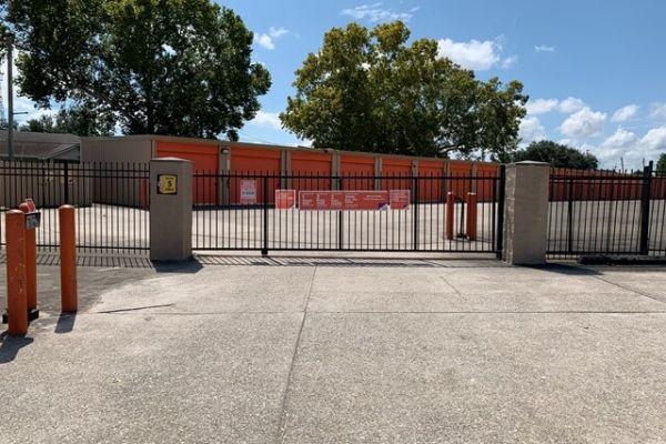 Public Storage - New Orleans - 4507 Washington Ave 4507 Washington Ave New Orleans, LA - Photo 3