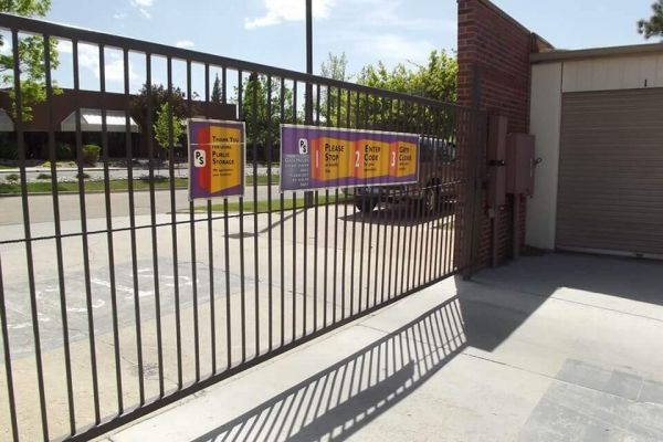 Public Storage - Littleton - 7980 Southpark Way 7980 Southpark Way Littleton, CO - Photo 3
