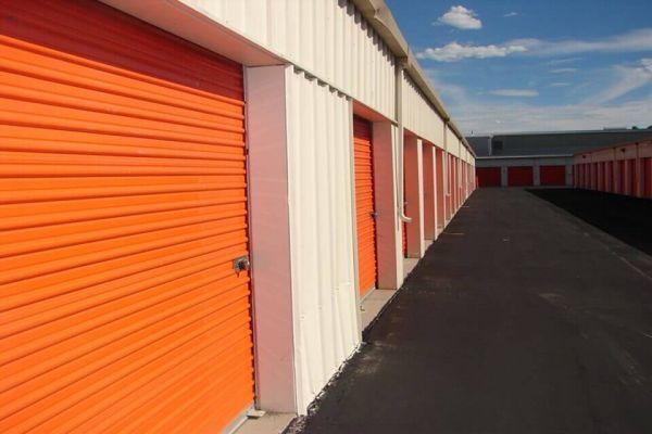 Public Storage - West Valley City - 1829 W 3500 South Street 1829 W 3500 South Street West Valley City, UT - Photo 1