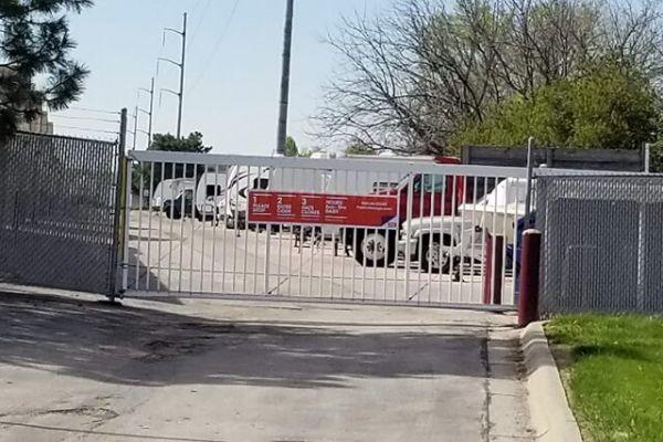 Public Storage - Omaha - 3940 S 144th St 3940 S 144th St Omaha, NE - Photo 3