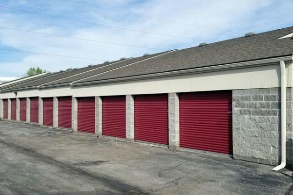 Public Storage - Omaha - 3940 S 144th St 3940 S 144th St Omaha, NE - Photo 1