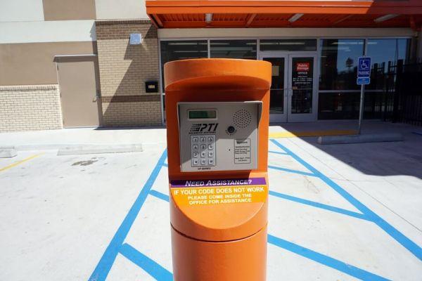 Public Storage - New Orleans - 10010 I-10 Service Rd 10010 I-10 Service Rd New Orleans, LA - Photo 4