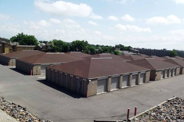 Public Storage - Federal Heights - 1293 W 84th Ave 1293 W 84th Ave Federal Heights, CO - Photo 1