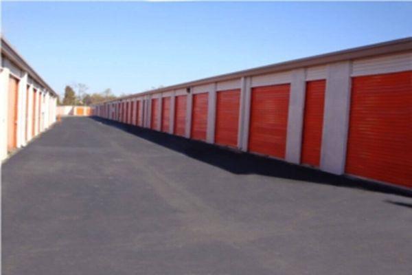 Public Storage - Memphis - 4500 Winchester Road 4500 Winchester Road Memphis, TN - Photo 1
