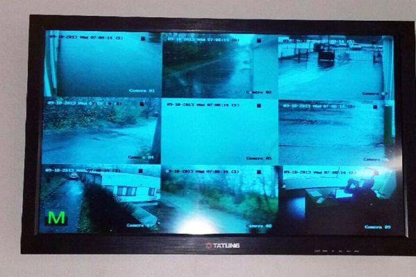 Public Storage - St Louis Park - 3200 France Ave S 3200 France Ave S St Louis Park, MN - Photo 3