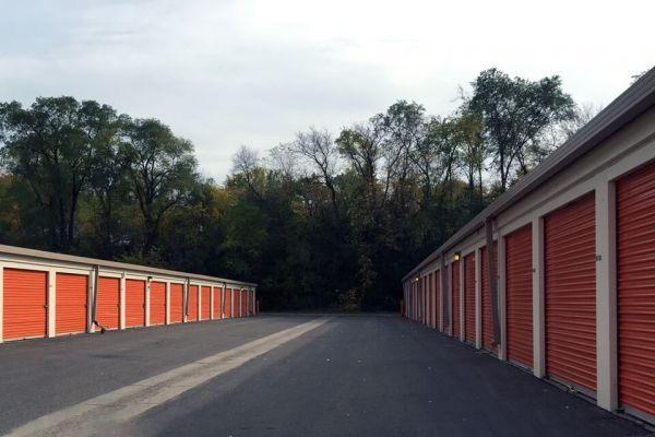 Public Storage - St Louis Park - 3200 France Ave S 3200 France Ave S St Louis Park, MN - Photo 1