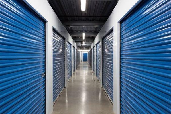 Public Storage - Arvada - 14872 W 69th Ave 14872 W 69th Ave Arvada, CO - Photo 1
