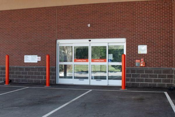 Public Storage - Arvada - 14872 W 69th Ave 14872 W 69th Ave Arvada, CO - Photo 3