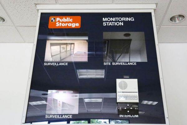 Public Storage - Honolulu - 4100 Waialae Ave 4100 Waialae Ave Honolulu, HI - Photo 3