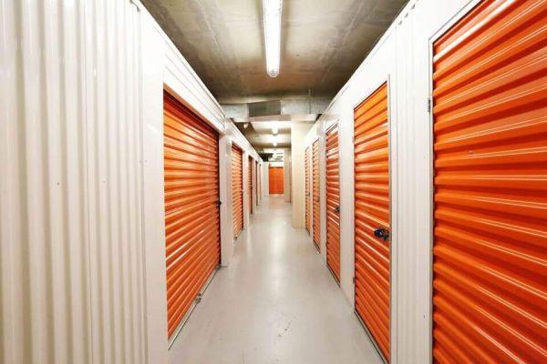 Public Storage - Honolulu - 4100 Waialae Ave 4100 Waialae Ave Honolulu, HI - Photo 1
