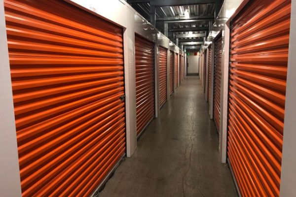 Public Storage - Portland - 10315 SW Barbur Blvd 10315 SW Barbur Blvd Portland, OR - Photo 1