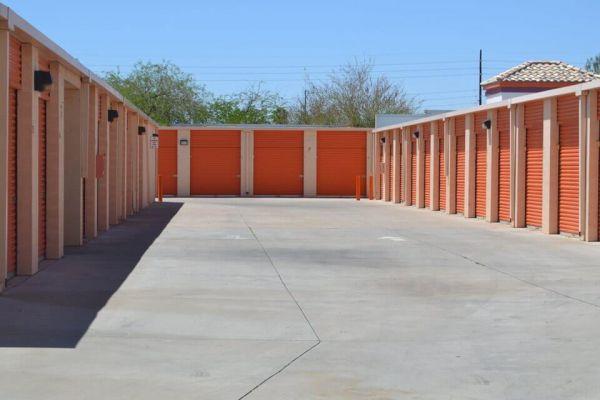 Public Storage - Phoenix - 18401 N 35th Ave 18401 N 35th Ave Phoenix, AZ - Photo 1