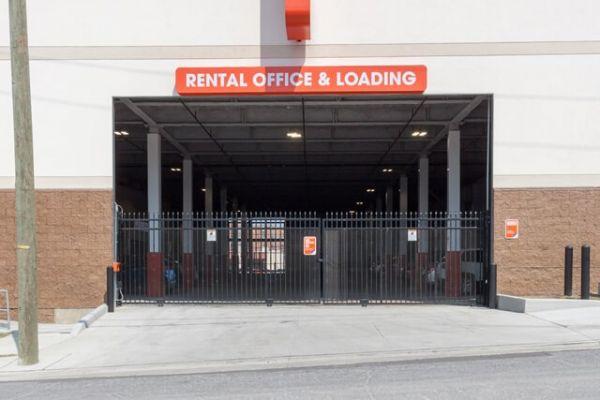 Public Storage - Nashville - 800 5th Ave S 800 5th Ave S Nashville, TN - Photo 3