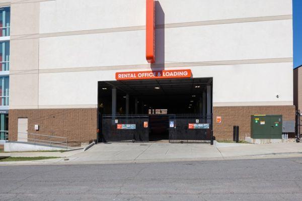 Public Storage - Nashville - 800 Rep. John Lewis Way S 800 5th Ave S Nashville, TN - Photo 3