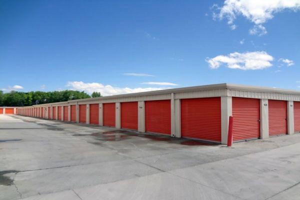 Public Storage - Reno - 4875 S McCarran Blvd 4875 S McCarran Blvd Reno, NV - Photo 1