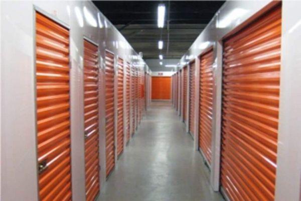 Public Storage - Colorado Springs - 5240 Edison Ave 5240 Edison Ave Colorado Springs, CO - Photo 1