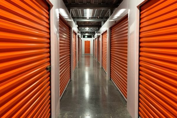 Public Storage - Westminster - 8889 Marshall Ct 8889 Marshall Ct Westminster, CO - Photo 1