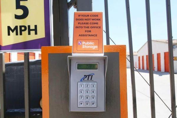 Public Storage - Denver - 680 Sheridan Blvd 680 Sheridan Blvd Denver, CO - Photo 4